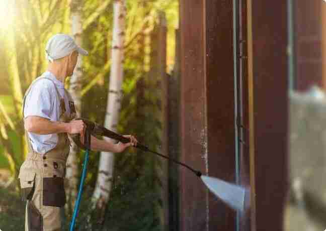 Cleaning-Contractors-in-Chicago