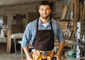 handyman service chicago